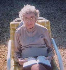 elderly-jpgw630