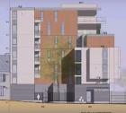 babayagas-house-rendering