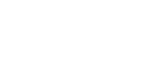 Community Links Nova Scotia
