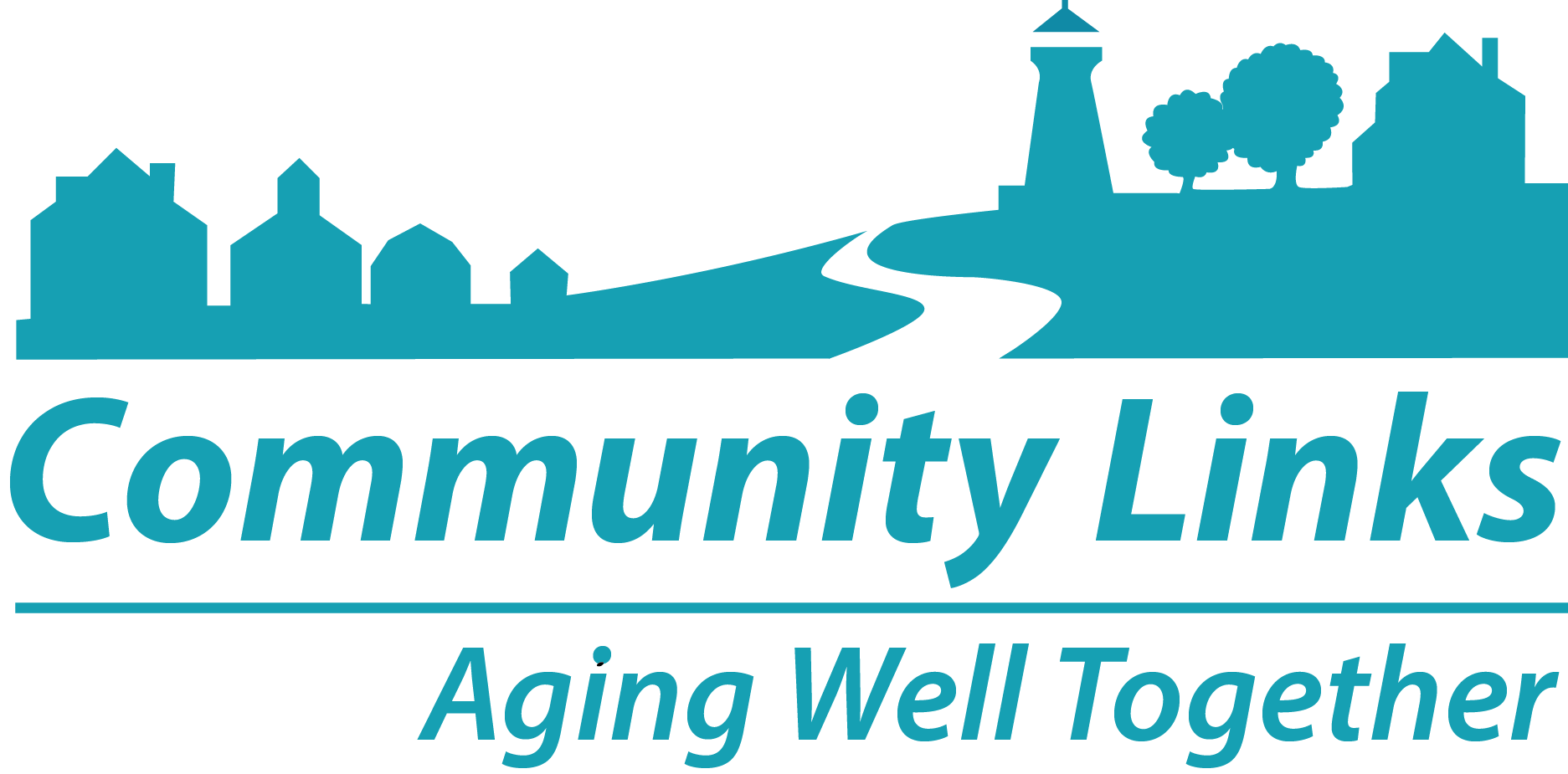 Community Links Nova Scotia